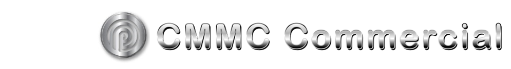 CMMC Commercial, LLC